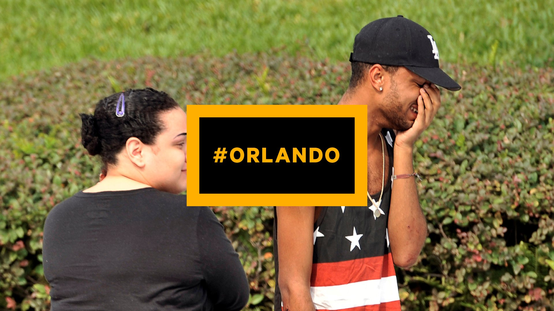 Now This logo #orlando