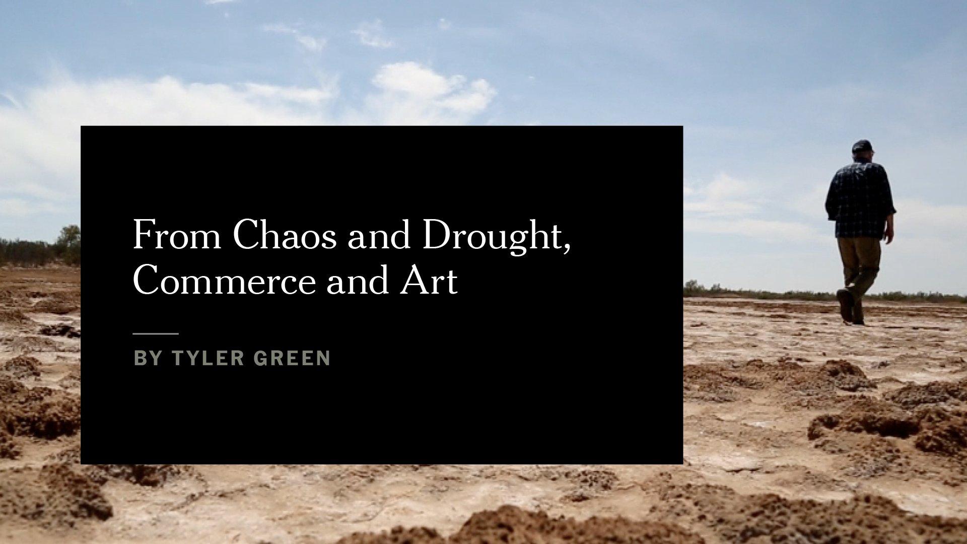 New York Times video branding Times Documentary branding