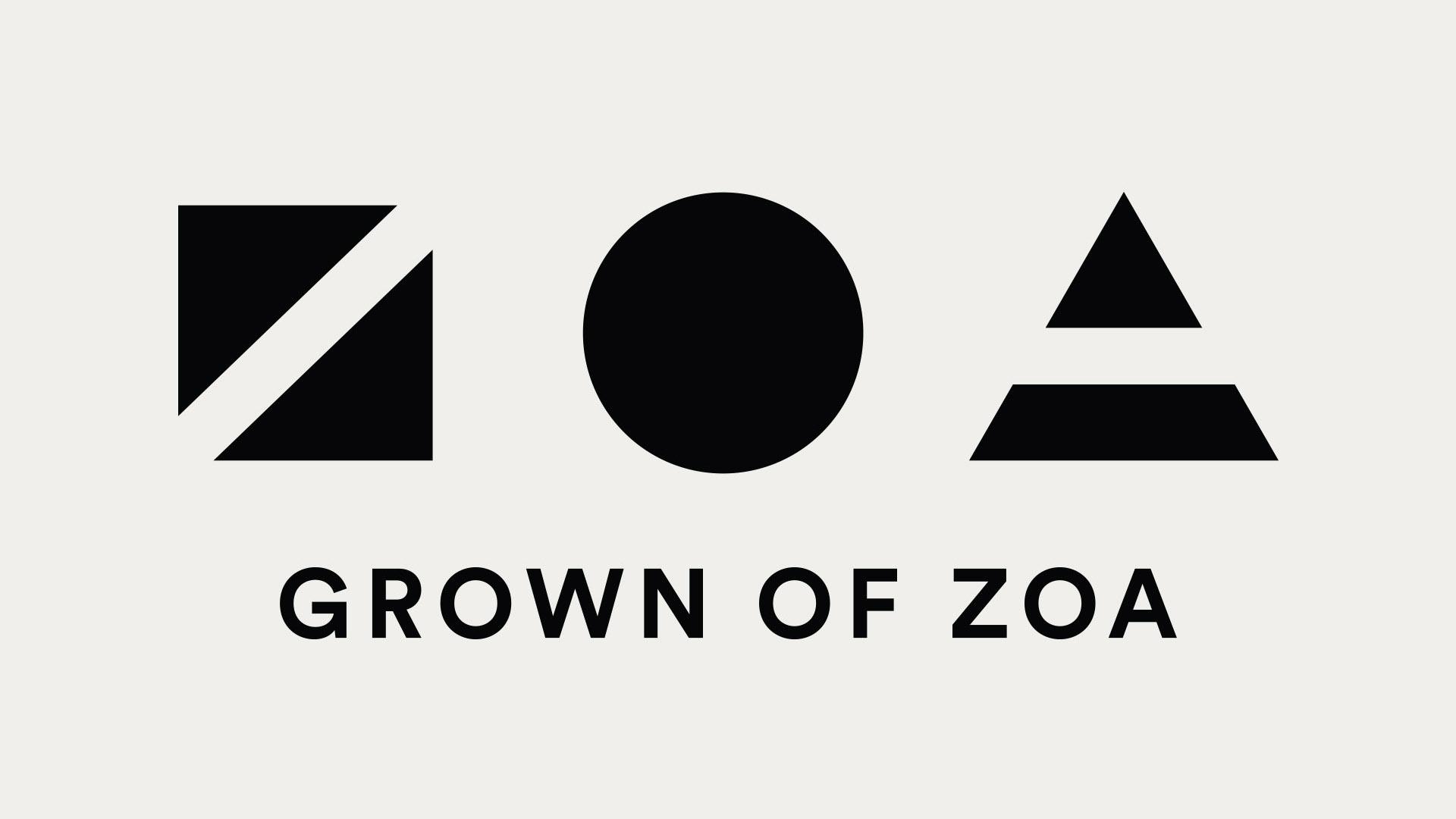 Work-Order_Zoa_Logo-02