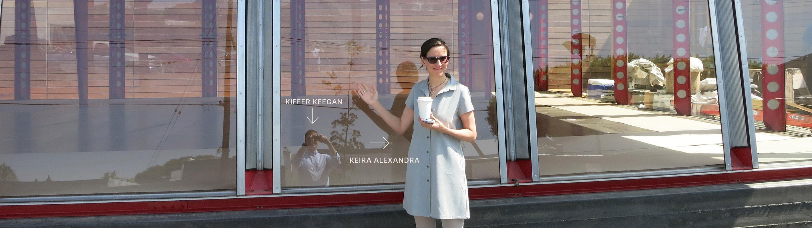 Work-Order_about_keira_alexandra_kiffer_keegan