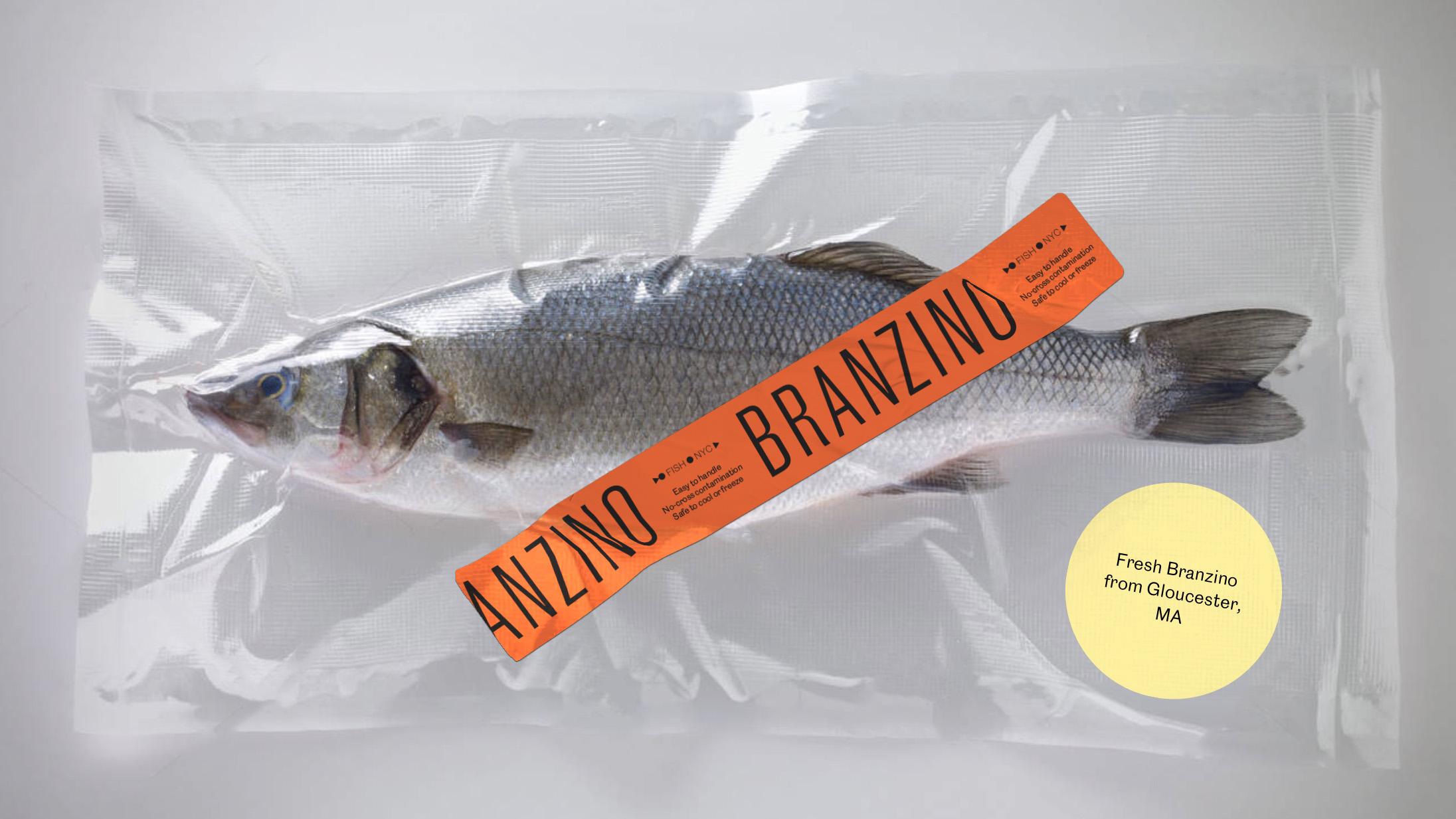 Work-Order+Fish-NYC_fishpackaging